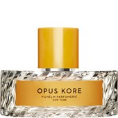 Vilhelm Parfumerie - Opus Kore - Eau de Parfum Spray