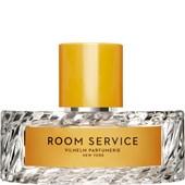 Vilhelm Parfumerie - Room Service - Eau de Parfum Spray