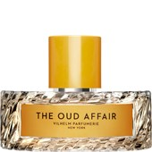 Vilhelm Parfumerie - The Oud Affair - Eau de Parfum Spray