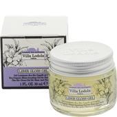 Villa Lodola - Soin des cheveux - Liber Gloss Gel