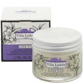 Villa Lodola - Soin des cheveux - Liber Wax