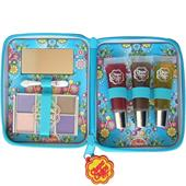 Village - Lippen - Beauty Wallet