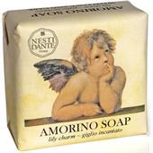 Nesti Dante Firenze - Amorino - Amorino Soap