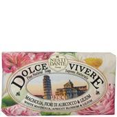 Village - Sæber - Dolce Vivere