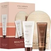 Vita Liberata - Beauty Blur - Geschenkset