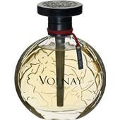 Volnay - Etoile d'Or - Eau de Parfum Spray