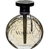 Volnay - Perlerette - Eau de Parfum Spray