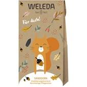 Weleda - Duschpflege - Geschenkset