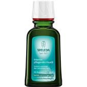 Weleda - Haarpflege - Intensiv Pflegendes Haaröl