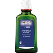 Weleda - Herrenpflege - After Shave Balsam