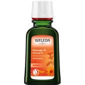 Weleda - Öle - Arnika Massageöl