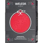Weleda - Öle - Granatapfel Geschenkset
