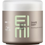 Wella - Texture - Shape Shift modelleer gom met glans