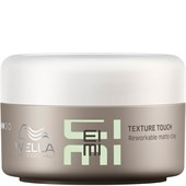 Wella - Texture - Kit modellante Texture Touch