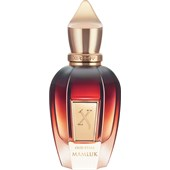 XERJOFF - Oud Stars Collection - Parfum