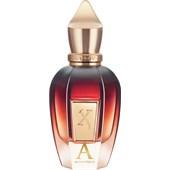 XerJoff Casamorati 1888 - Oud Stars - Alexandria II Eau de Parfum Spray