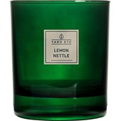 YARD ETC - Kerzen - Scented Candle Lemon Nettle