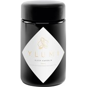 YLUMI - Food Supplement - Sleep Capsules