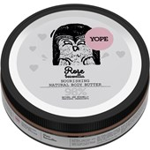 Yope - Body care - Rose Boswellia Body Butter