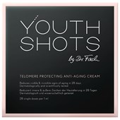 Youth Shots by Dr. Fach - Facial care - Telomere Protecting Anti-Aging Cream
