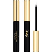 Yves Saint Laurent - Eyes - Couture Eyeliner Vinyl