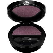 Armani - Occhi - Eyes To Kill Macro-Color Eyeshadow