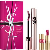 Yves Saint Laurent - Silmät - Gift set