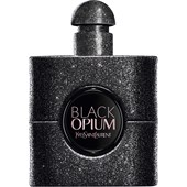 Yves Saint Laurent - Black Opium - Eau de Parfum Spray Extreme