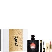 Yves Saint Laurent - Black Opium - Geschenkset