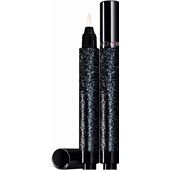 Yves Saint Laurent - Black Opium - Stylo de Parfum