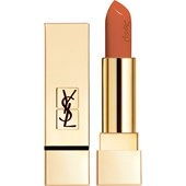 Yves Saint Laurent - Hot Trend #1 - Rouge Pur Couture