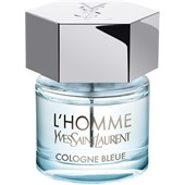 Yves Saint Laurent - L'Homme - Cologne Bleue Eau de Toilette Spray