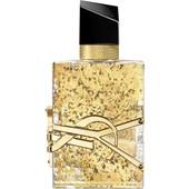 Yves Saint Laurent - Libre - Christmas Edition Eau de Parfum Spray