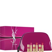 Yves Saint Laurent - Læber - Gift set