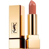 Yves Saint Laurent - Usta - Rouge Pur Couture