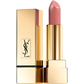 Yves Saint Laurent - Læber - Rouge Pur Couture