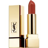 Yves Saint Laurent - Rty - Rouge Pur Couture
