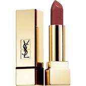 Yves Saint Laurent - Lippen - Rouge Pur Couture