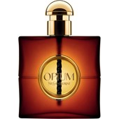 Yves Saint Laurent - Opium Femme - Eau de Parfum Spray