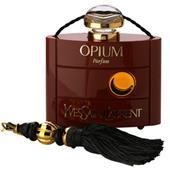 Yves Saint Laurent - Opium Femme - Parfum
