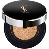 Yves Saint Laurent - Cor - Encre de Peau All Hours Cushion Foundation