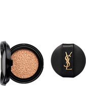 Yves Saint Laurent - Iho - Encre de Peau All Hours Cushion Foundation Refill