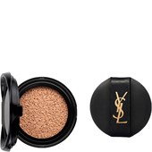 Yves Saint Laurent - Tónovací krém - Encre de Peau All Hours Cushion Foundation Refill