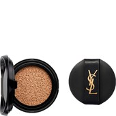 Yves Saint Laurent - Complexion - Encre de Peau All Hours Cushion Foundation Refill