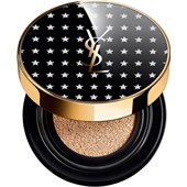 Yves Saint Laurent - Cor - High On Stars Edition Le Cushion Encre De Peau