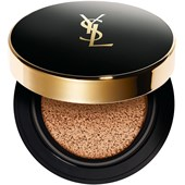 Yves Saint Laurent - Teint - Le Cushion Encre de Peau