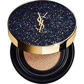 Yves Saint Laurent - Complexion - Le Cushion Encre de Peau Collector 2020
