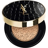 Yves Saint Laurent - Teint - Collector Edition Le Cushion Encre de Peau