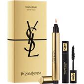 Yves Saint Laurent - Complexion - No Need To Sleep Set