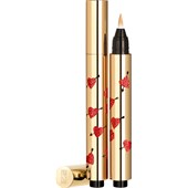 Yves Saint Laurent - Tónovací krém - Touche Eclat Collector